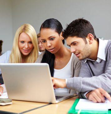 ноутбук для студента 2017