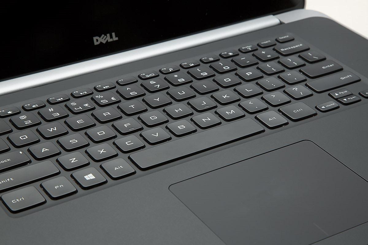 Ноутбук в металлическом корпусе