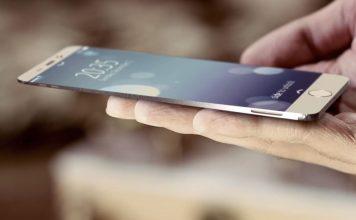 Смартфону Apple iPhone 8 приписывают ещё и лазерный датчик для трёхмерного сканирования