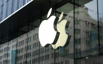Apple одиннадцатый год подряд назвали самой инновационной компанией