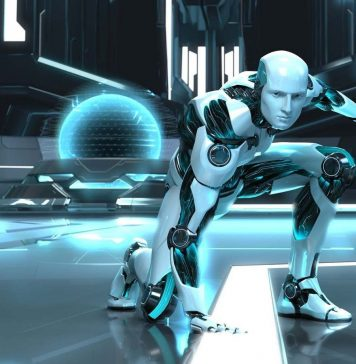 Европейские законодатели не стали вводить «налог на роботов»