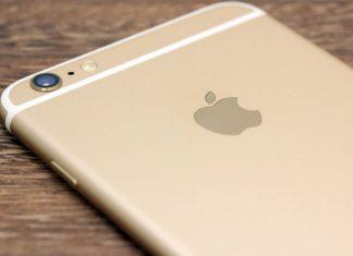 Аналитик JPMorgan Харлан Сур (Harlan Sur) сообщает, что Apple и Broadcom в течение последних двух лет работают над технологией беспроводной зарядки для смартфонов iPhone.