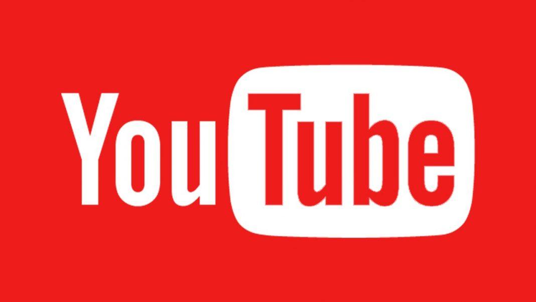 YouTube запускает прямые мобильные трансляции с Суперчатом
