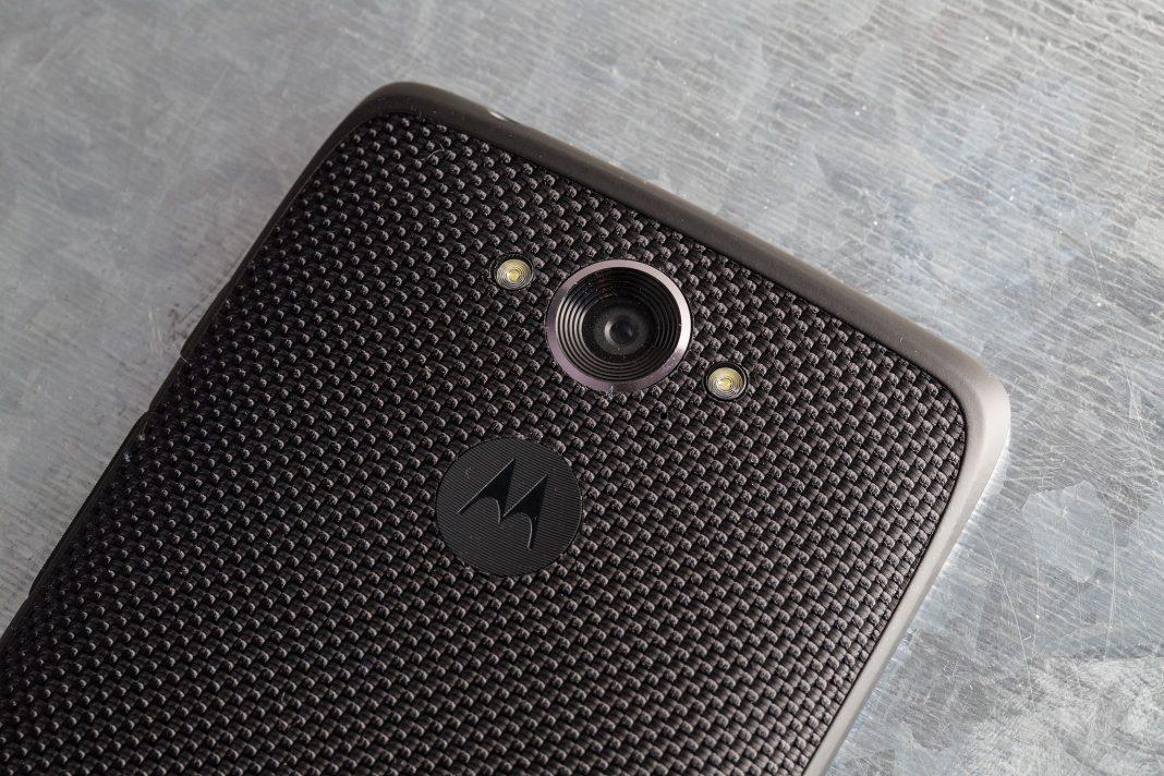 Lenovo официально отказывается от бренда Motorola