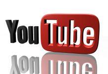 Каждый день пользователи YouTube просматривают видеозаписи суммарной длительностью более миллиарда часов