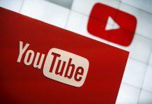 Google запускает YouTube TV
