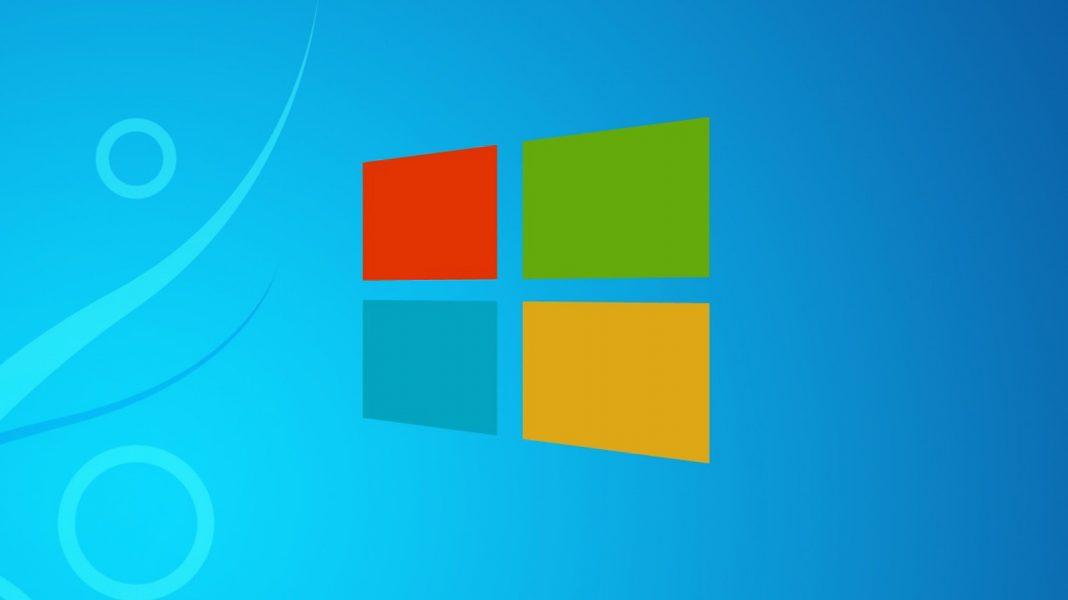 Windows скоро может перестать быть самой распространенной ОС для доступа в интернет