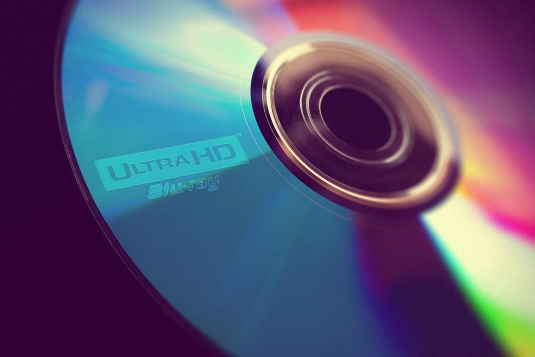 В России создали 3D-альтернативу DVD и Blu-ray