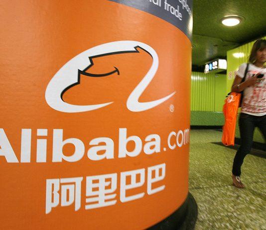 Alibaba запустила «бюджетную» функцию отслеживания заказов на AliExpress