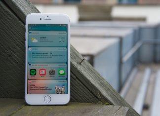 В iOS 10.2.1 найден серьёзный баг со сбросом вызова