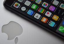 Apple покажет новинки на следующей неделе