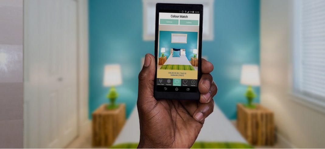 Зачем дому своё мобильное приложение? Зачем дому своё мобильное приложение?