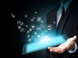 Для защиты бизнеса от проверок разрабатывается мобильное приложение «Набат»