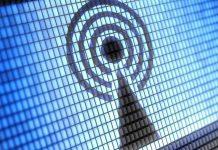 Wi-Fi предложили заменить ИК-сетью