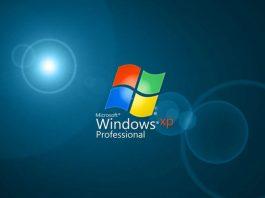 Яндекс.Браузер перестает поддерживать Windows XP и Vista