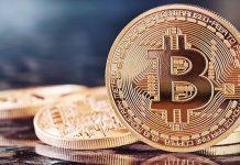 Операции с криптовалютами в России обложат подоходным налогом