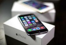 Стал известен объем оперативной памяти в iPhone 8, iPhone 8 Plus и iPhone X