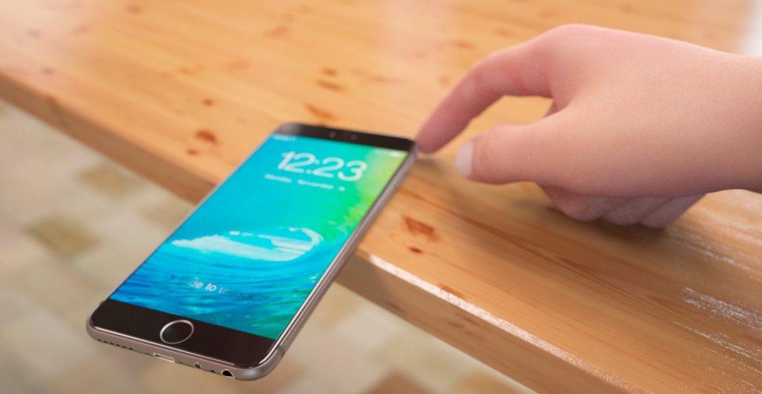 iPhone X и iPhone 8 в России оказались одними из самых дорогих