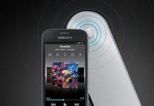 Samsung тоже работает над датчиком изображения для смартфонов, способным снимать видео с частотой 1000 к/с