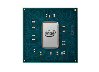 Системные платы с набором логики Intel Z370, вероятно, несовместимы с CPU Kaby Lake