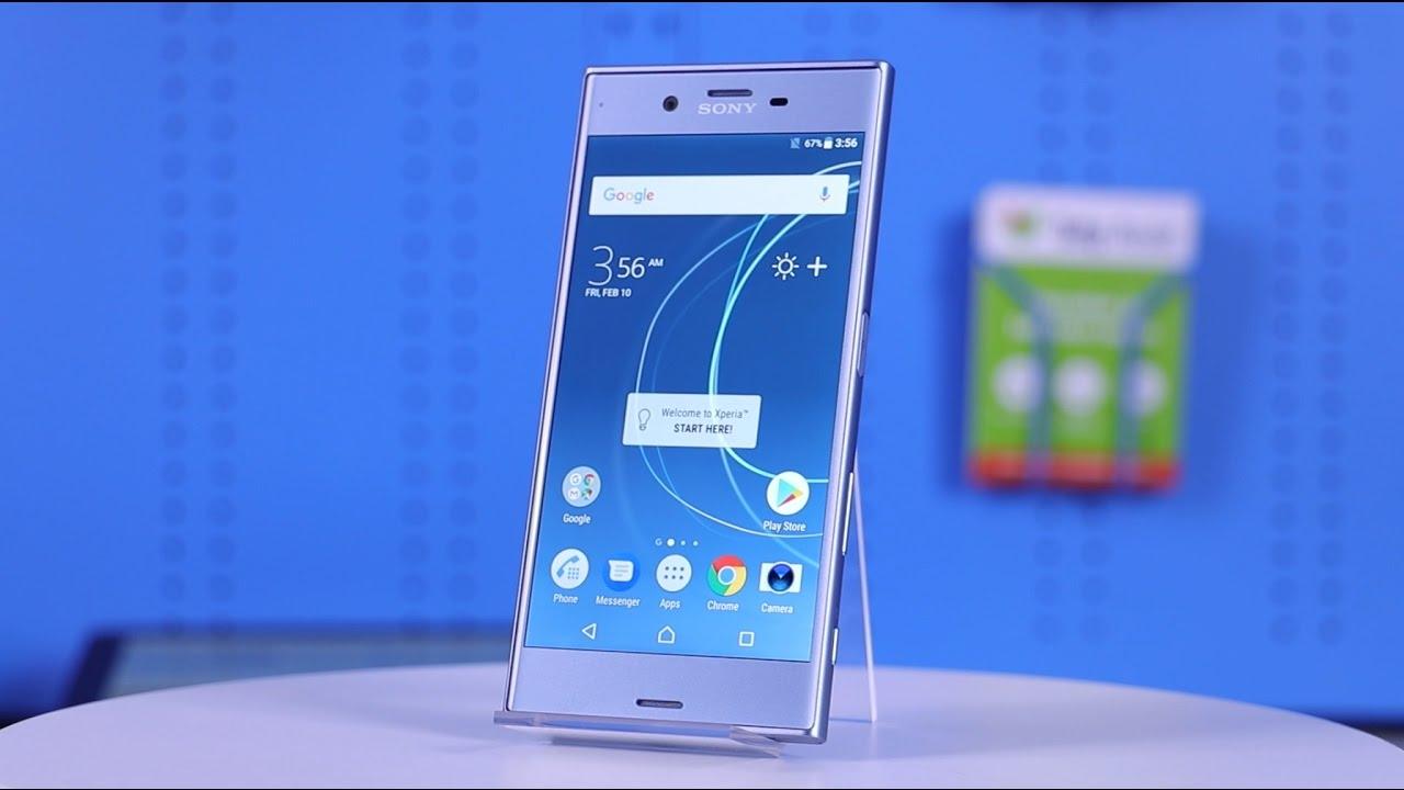 Какой смартфон лучше Ксиаоми или Сони (xiaomi или sony)