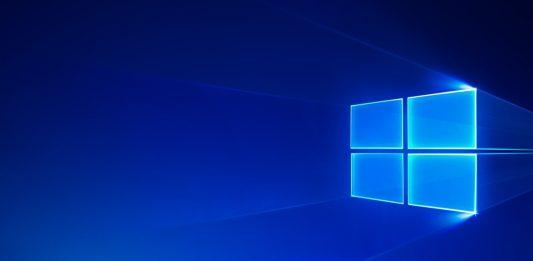 Исходный код и сборки Windows 10 на 32 ТБ утекли в сеть