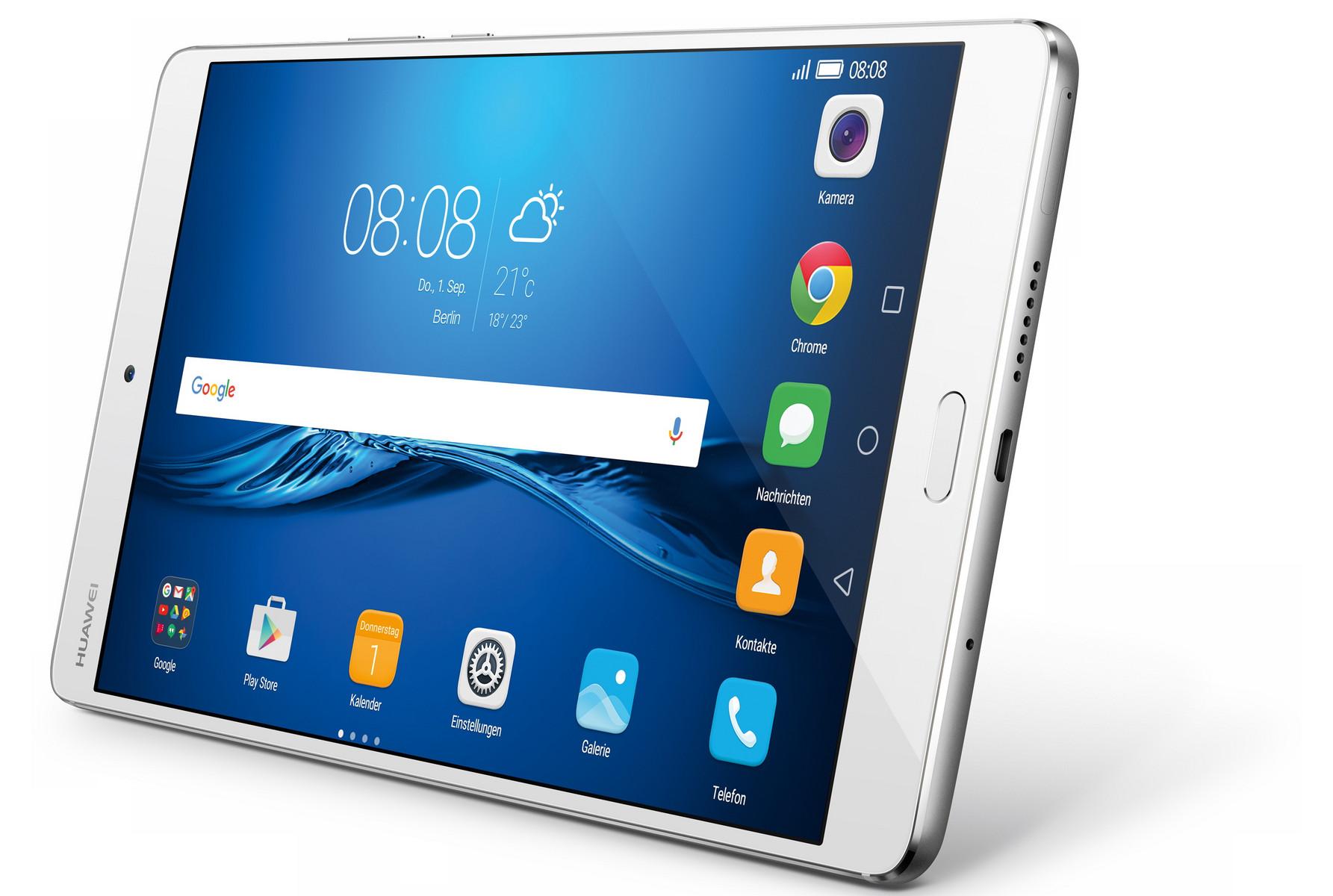 Какой планшет лучше Lenovo или Huawei (Леново или Хуавей)