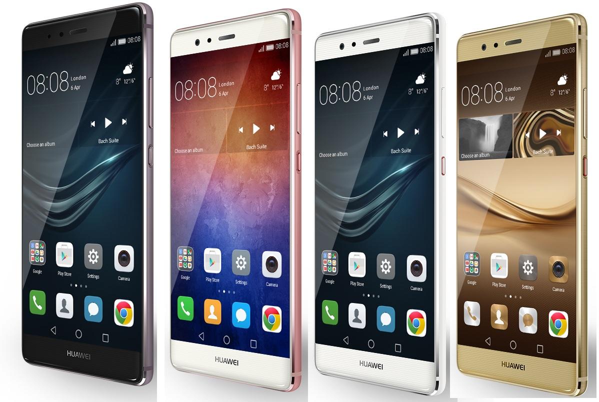 Какой смартфон лучше Ксиаоми или хуавей (xiaomi или huawei)