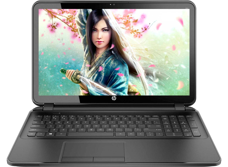 Бюджетный ноутбук 2018 года, выбор недорогого ноутбука в 2018 году