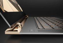 Самый тонкий ноутбук 2018, ультратонкий ноутбук 2018