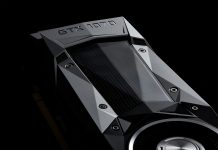Названа дата выхода 3D-карты Nvidia GeForce GTX 1070 Ti