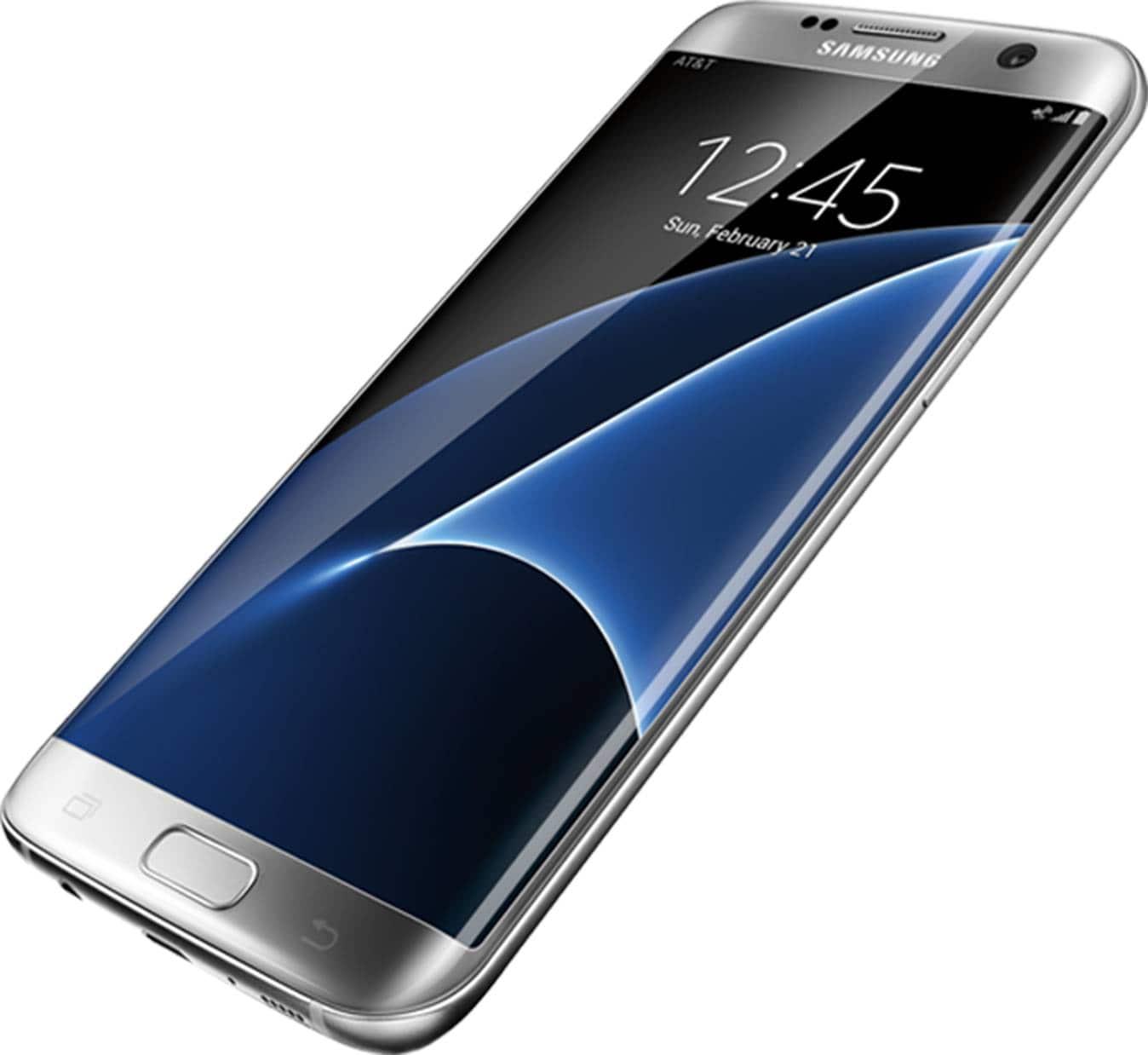 Какой смартфон лучше Samsung или Apple