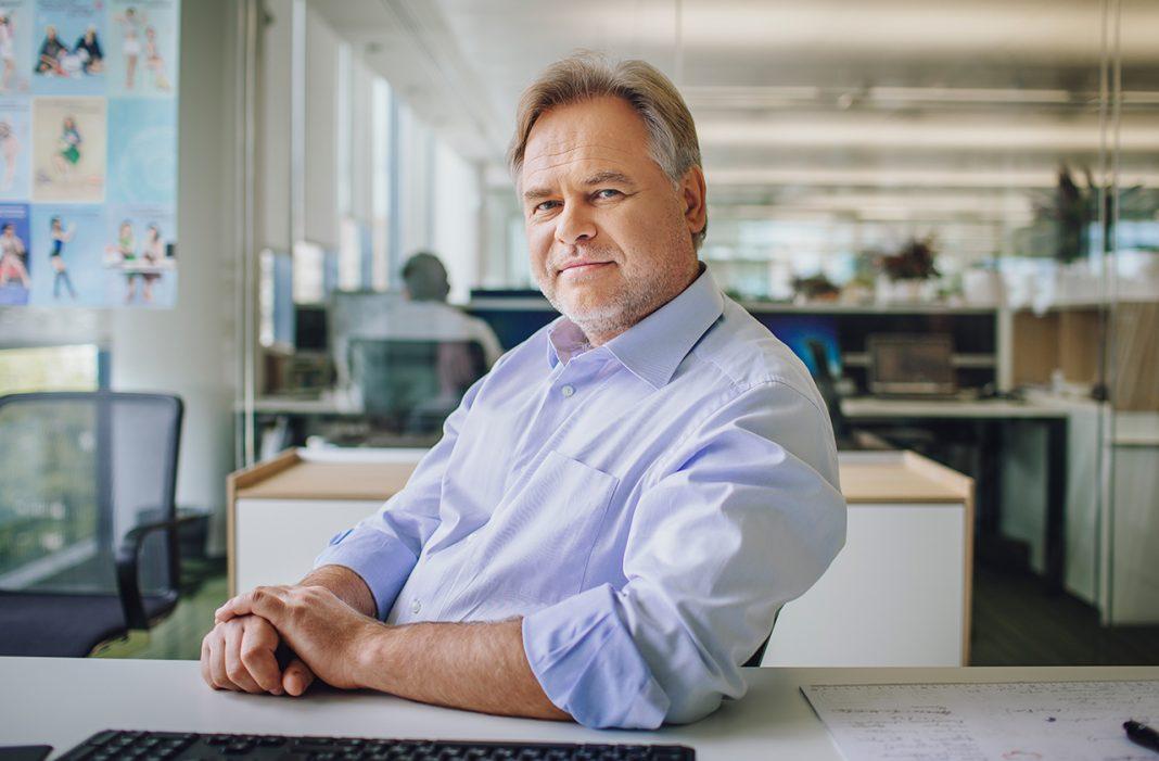 Касперский назвал условия восхитительной работы криптовалют