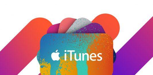 Apple выпустила специальный iTunes с вернувшимся App Store