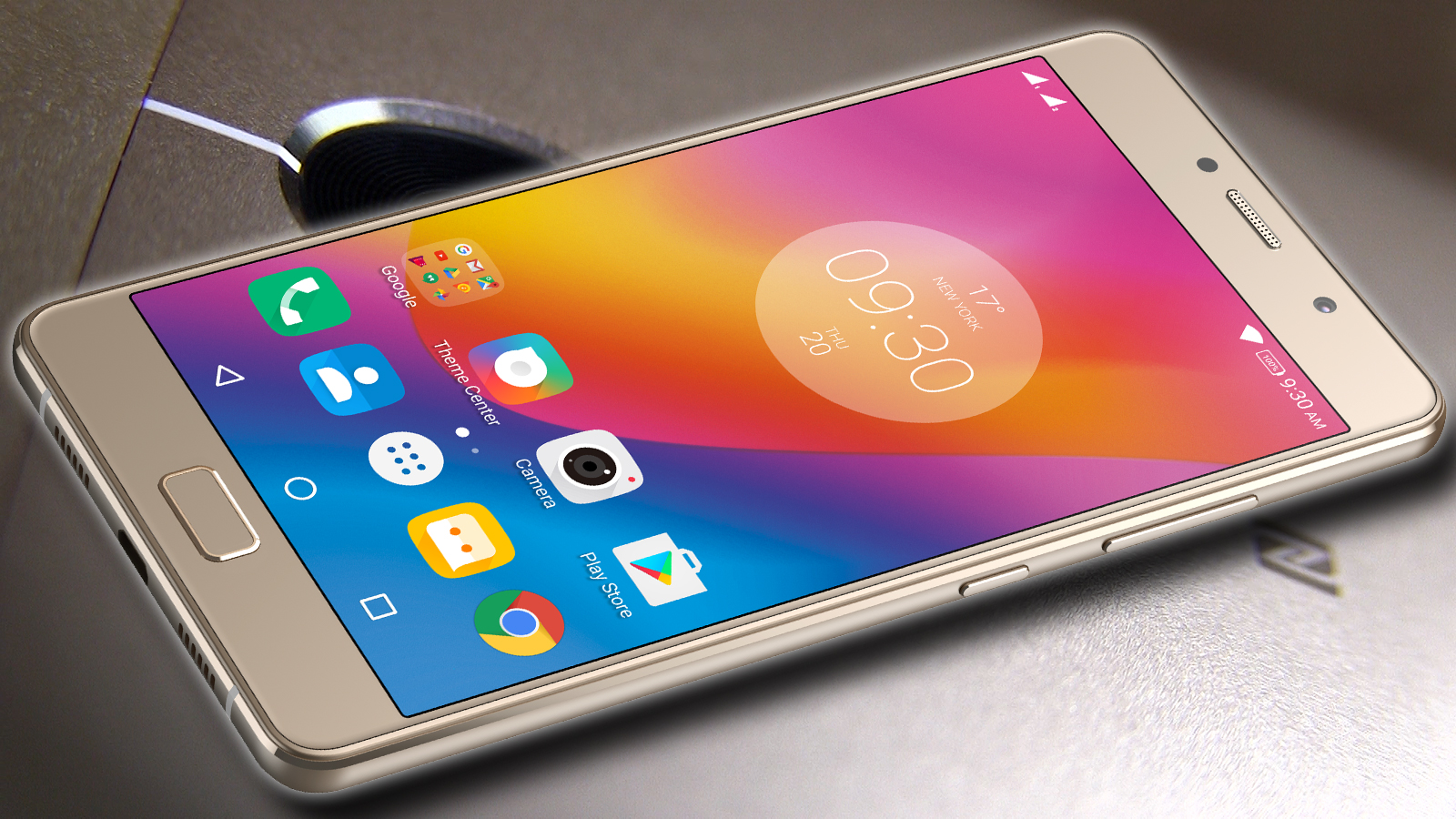 Какой смартфон лучше леново или флай (fly или lenovo)