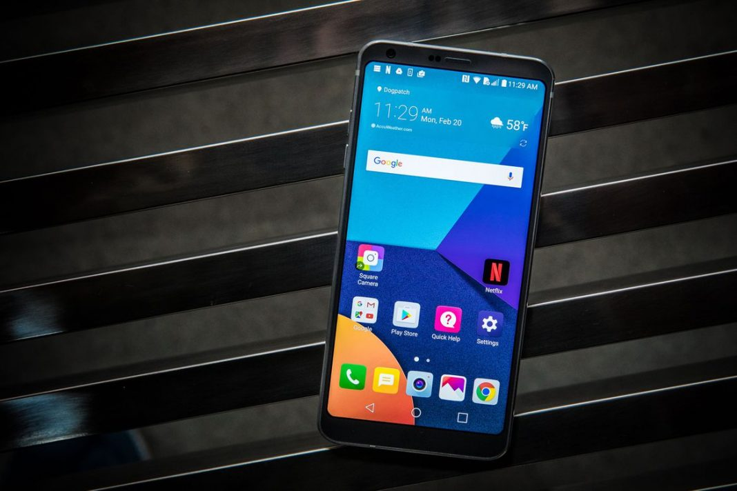 Какой смартфон лучше LG или Lenovo