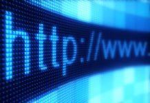 Государственная дума одобрила в первом чтении законопроект, вводящий штрафы для поисковых систем в интернете за выдачу в результатах запрещенных на территории России сайтов.