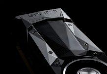 Видеокарта GeForce GTX 1070 Ti появилась в базе Ashes of the Singularity