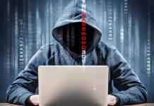 «Дочка» Сбербанка начала страховать от кибератак