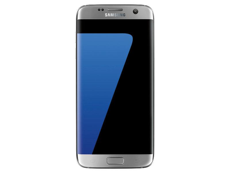 Samsung Galaxy S7 опередил iPhone 8 в свежем рейтинге Consumer Reports