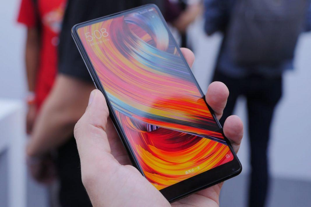 В России начинаются продажи самого лучшего смартфона Xiaomi, который стоит купить