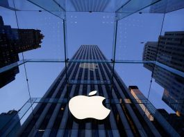 Apple снова вернула себе звание лидера рынка носимой электроники, хотя конкуренты дышат в спину
