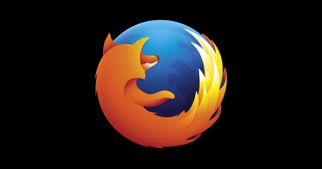 Mozilla представила самый быстрый Firefox Quantum