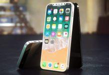 Следующий iPhone SE получит возможности iPhone 7