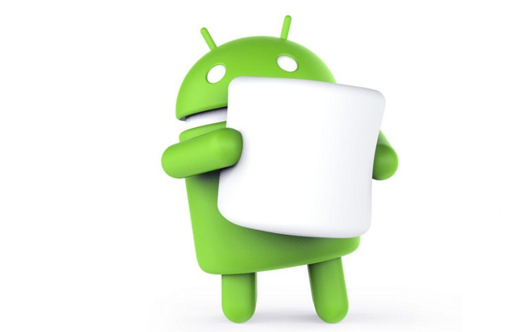 В мобильных сетях на долю Android приходится почти 70% заражений вредоносным ПО