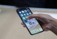 Следующий iPhone SE дебютирует в первой половине 2018 года