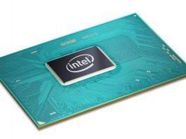 Intel подтверждает наличие уязвимости в огромном количестве процессоров из разных сегментов