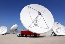 Цифра дня: Сколько потратят на российскую гибридную сеть спутниковой и сотовой связи?