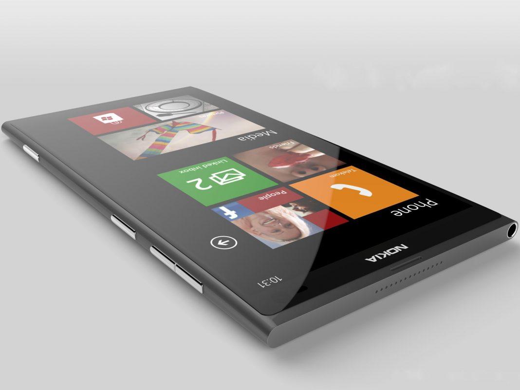 Смартфоны Nokia перейдут на процессоры Xiaomi