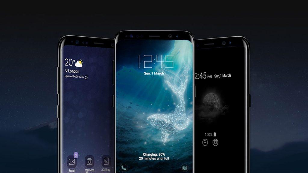Российский безрамочный смартфон Pixelphone M1 оценен дешевле 7 тысяч рублей